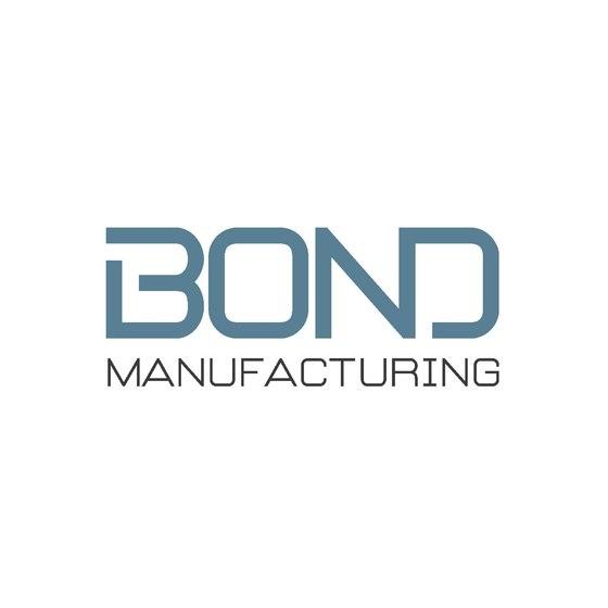 Bond Manufacturing