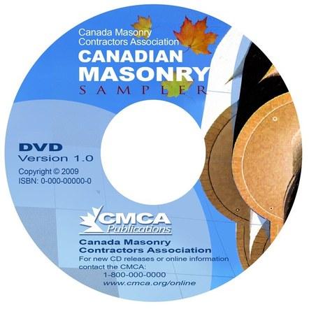 Textbook CD Design
