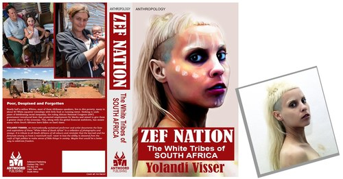 Book Cover-ZEF Nation (Yolandi version)