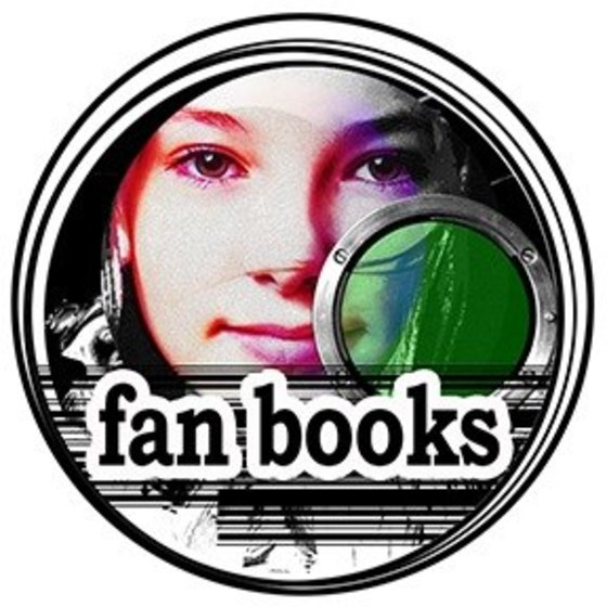 fan books