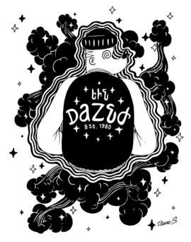 The Dazed