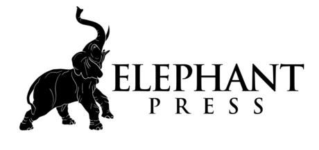 Elephant Press | Final Logo