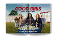 Good Girls | Spread Ad