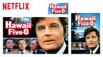 Netflix Website Show Images | Hawaii Five-0