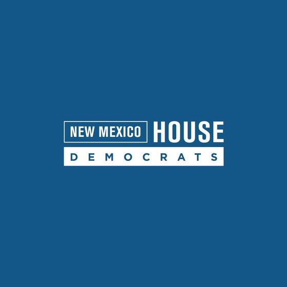 NM House Democrats. Identity.