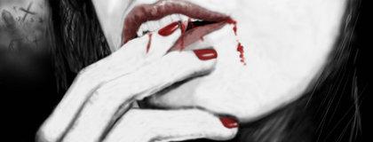 Dark / Ghotic / Macabre