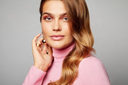 Nicole Dubravski, Master Hair Stylist Portfolio