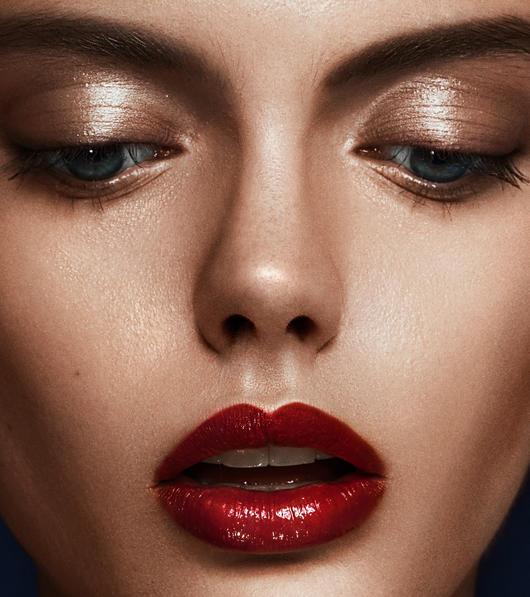 Alison Raffaele, Makeup Artist Portfolio